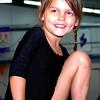 Happy 6th Birthday Samantha