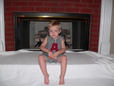 2009 - September Jacob