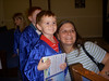 jaytongraddisneyandalaskacruises6-2010 028