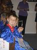 jaytongraddisneyandalaskacruises6-2010 025