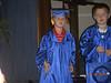 jaytongraddisneyandalaskacruises6-2010 012