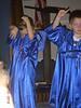 jaytongraddisneyandalaskacruises6-2010 015