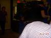 jaytongraddisneyandalaskacruises6-2010 009