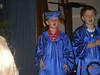 jaytongraddisneyandalaskacruises6-2010 013