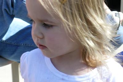 2010 Kelsey