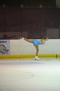 Skate Kansas City 2016