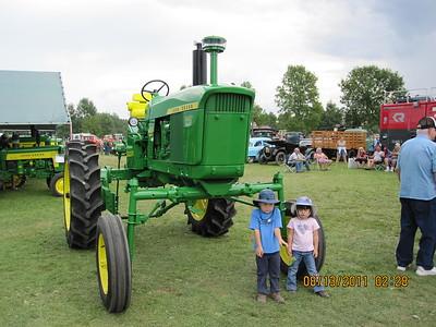 kids 2009