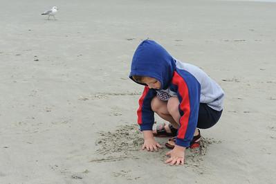 Myrtle Beach 10-13-2013