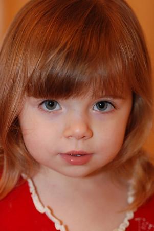 Chloe Pics 2 (Updated Oct/Nov 08)