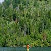 Lake fun 19 vert pan (Jasper SUP)
