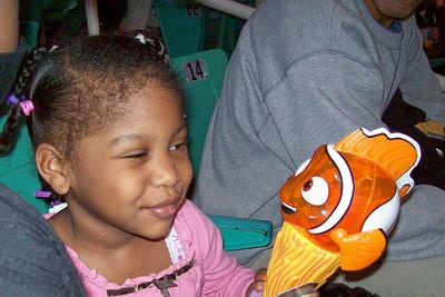 2007-12-1 Kyra and nemo