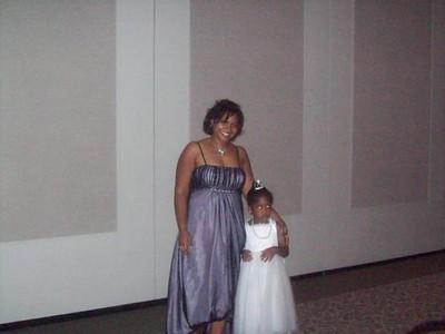 20080914 Keita and Kyra