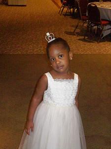 20080914 My princess