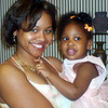 My Grand Daughter- Kyra : KYRA Yasminda Neal