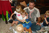 Oct. 12 - 4th Birthday party