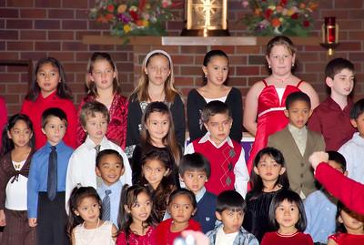 Ava Church Christmas Show 023 copy_edited-1