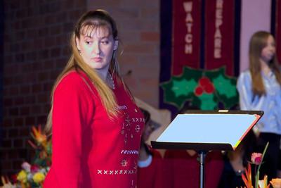 Ava Church Christmas Show 064 copy_edited-1
