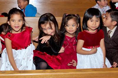 Ava Church Christmas Show 006 copy_edited-1