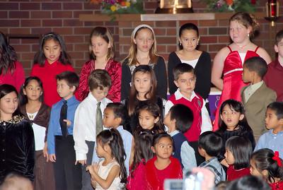 Ava Church Christmas Show 019 copy_edited-1