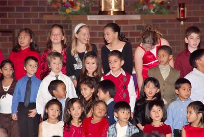 Ava Church Christmas Show 024 copy_edited-1