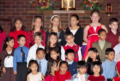 Ava Church Christmas Show 020 copy_edited-1