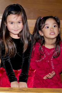 Ava Church Christmas Show 003-003NX copy