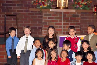 Ava Church Christmas Show 016 copy_edited-1