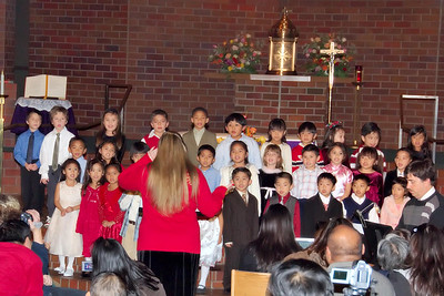 Ava Church Christmas Show 013 copy_edited-1