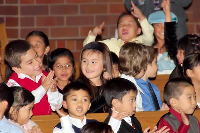 Ava Church Christmas Show 072-001NX copy_edited-1
