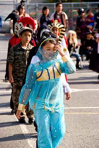 Ava Halloween Parade-24-Edit