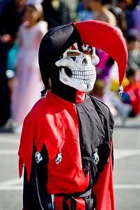 Ava Halloween Parade-36-Edit