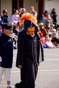 Ava Halloween Parade-20-Edit