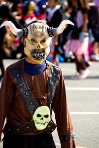 Ava Halloween Parade-18-Edit
