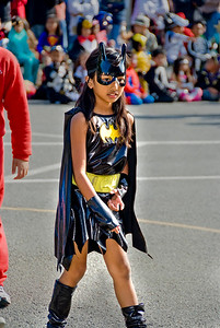 Ava Halloween Parade-30-Edit