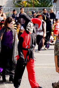 Ava Halloween Parade-25-Edit