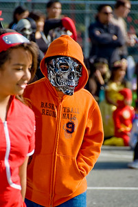 Ava Halloween Parade-33-Edit