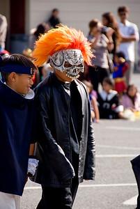 Ava Halloween Parade-21-Edit
