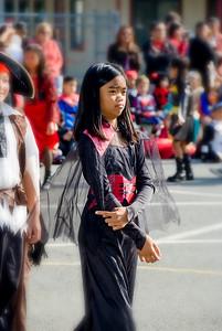 Ava Halloween Parade-26-Edit
