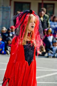 Ava Halloween Parade-41-Edit