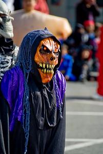 Ava Halloween Parade-34-Edit