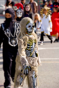 Ava Halloween Parade-23-Edit