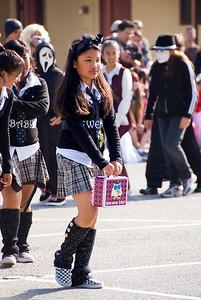 Ava Halloween Parade-44-Edit