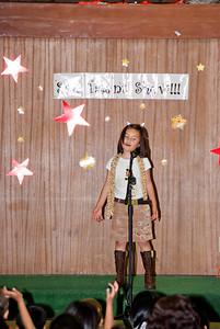 Ava Talent Show  17 copy