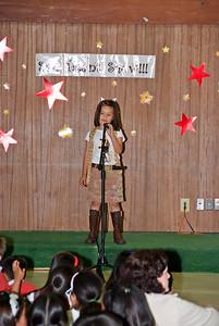 Ava Talent Show  13 2 copy