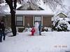 snow in Arlington 2-2010 018