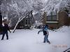 snow in Arlington 2-2010 029