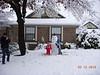 snow in Arlington 2-2010 019