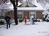 snow in Arlington 2-2010 017