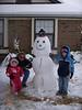snow in Arlington 2-2010 022