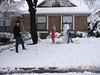 snow in Arlington 2-2010 016